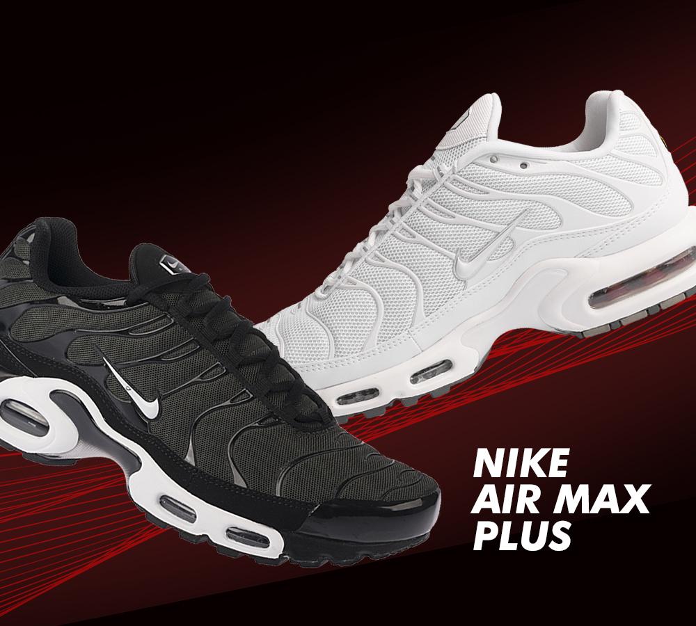 BRESP1-Innovations_Nike