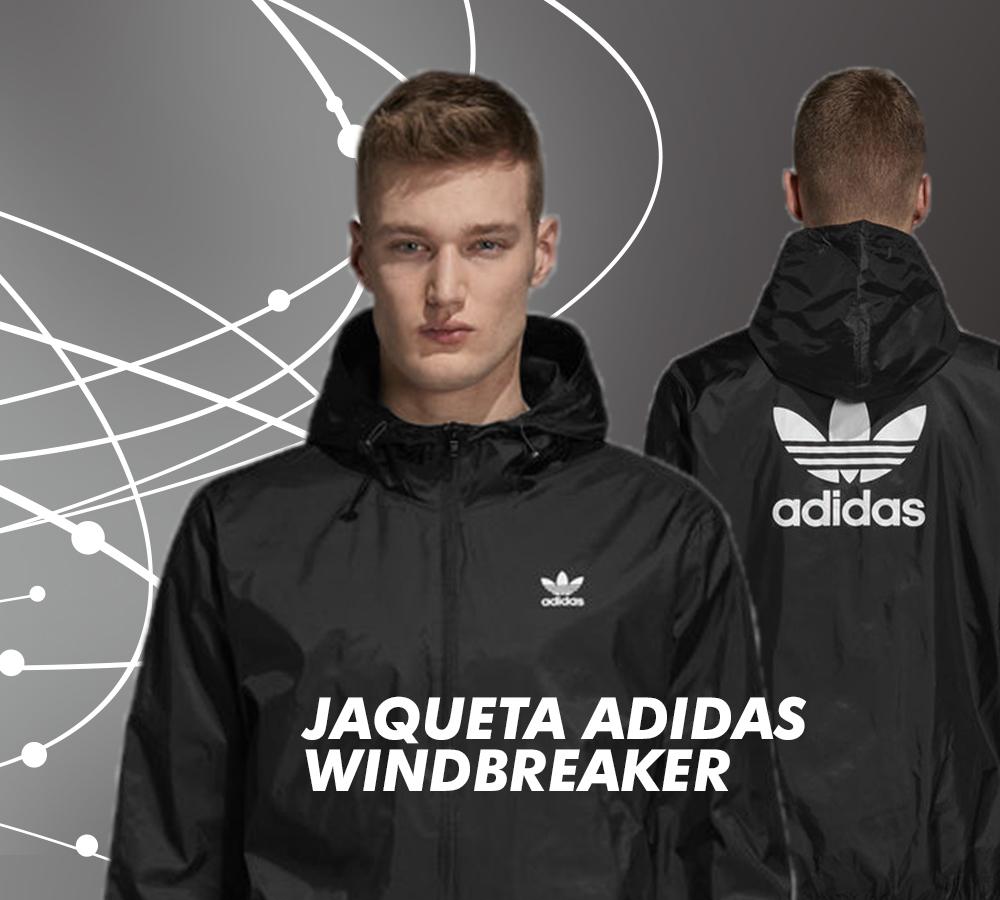 BRESP2-adidas_Vestuario