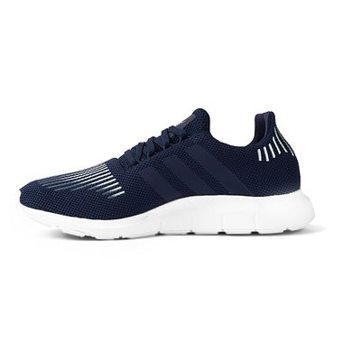 Tenis-adidas-Swift-Run-Masculino-Azul-2