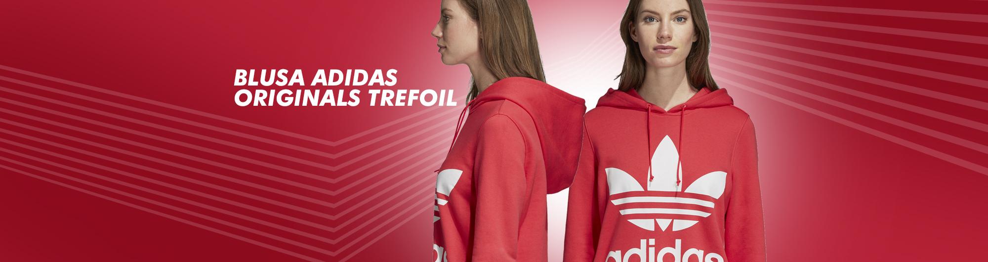 BTV2-adidas_Apparel_Feminino