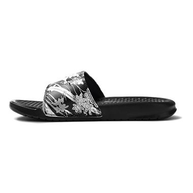 Chinelo-Nike-Benassi-Just-Do-It-Print-Feminino-Preto-2
