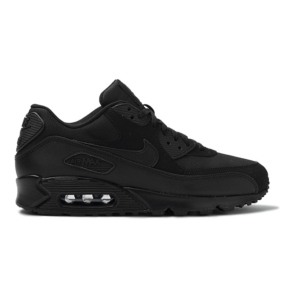 dac559171 Tênis Nike Air Max 90 Essential Masculino | Tênis é na Authentic Feet -  AuthenticFeet