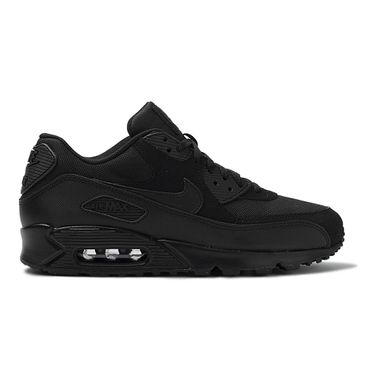 ac83642b3 Tênis Nike Masculino: Shox, Air Max e mais | Authentic Feet