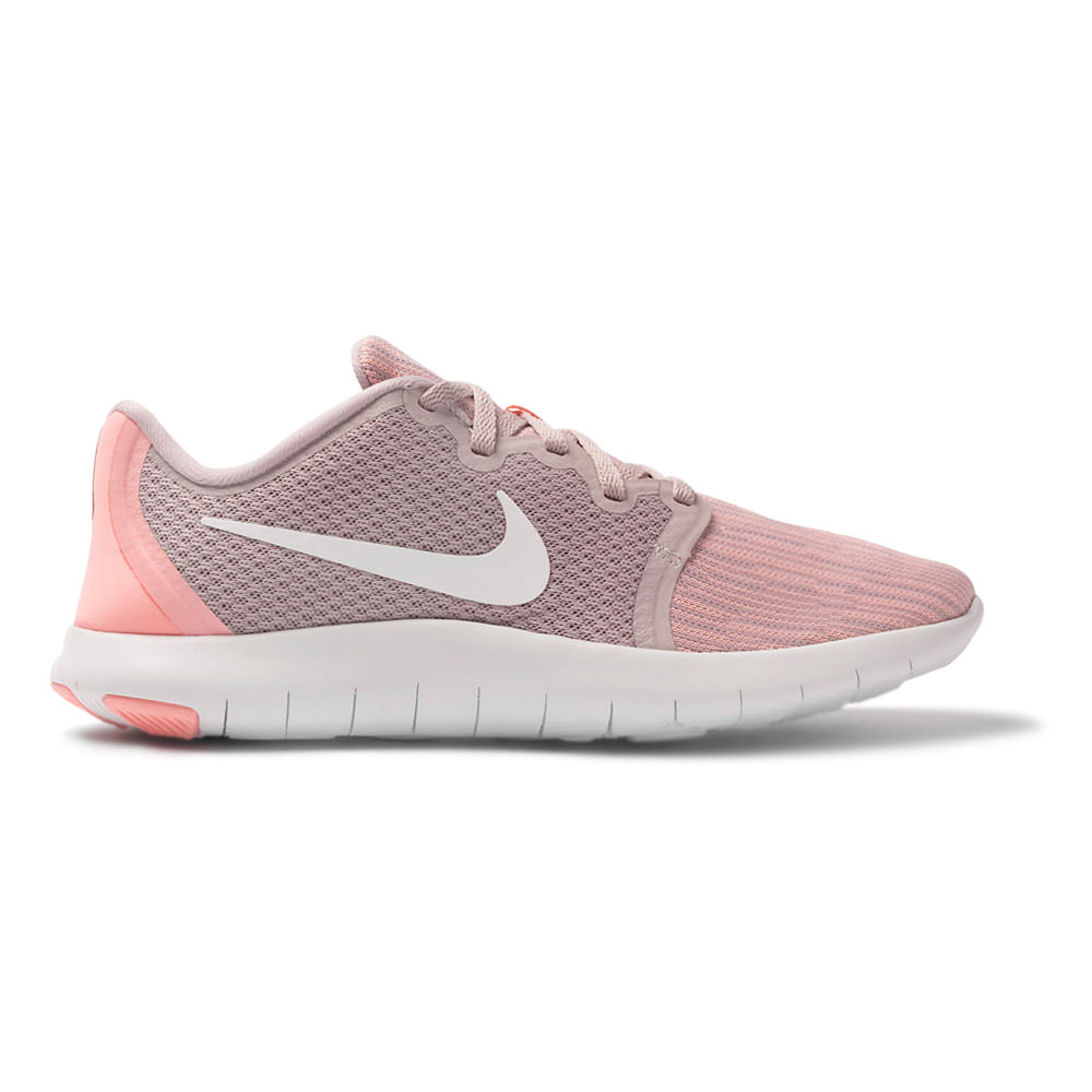 6d7a277d7ab23a Tênis Nike Flex Contact 2 Feminino | Tênis é na Authentic Feet -  AuthenticFeet