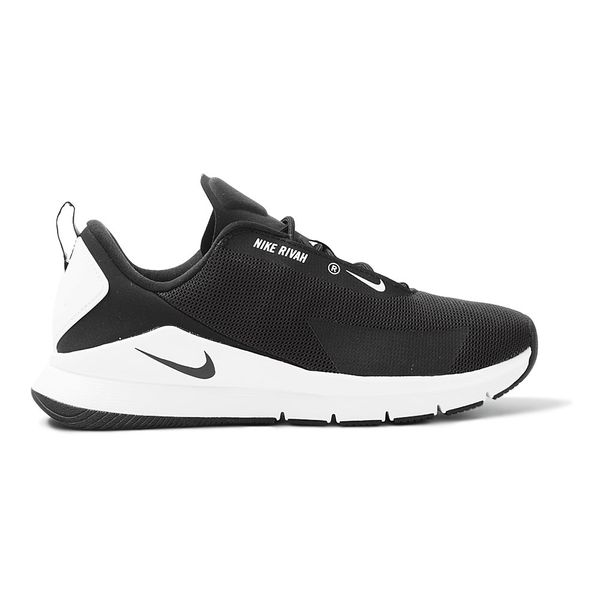 Tenis-Nike-Rivah-Feminino-Preto