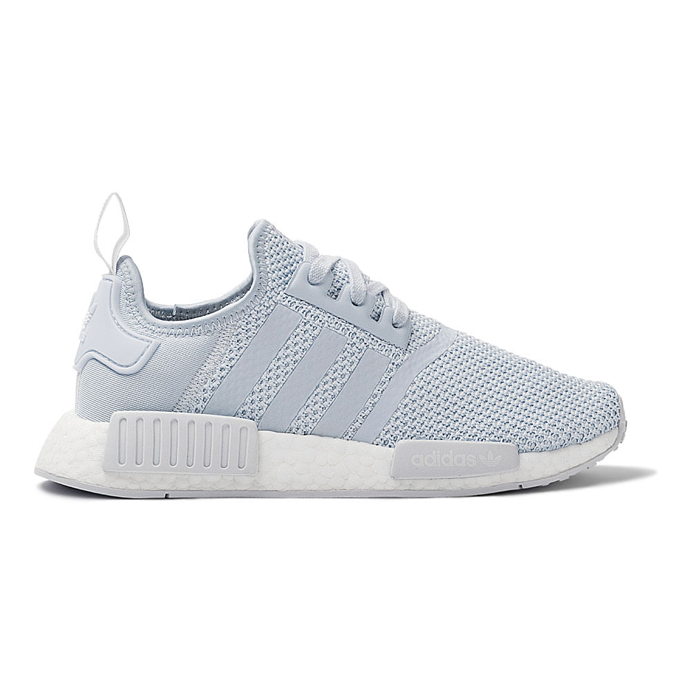 219921b3f Tênis adidas NMD R1 Feminino | Tênis é na Authentic Feet - AuthenticFeet