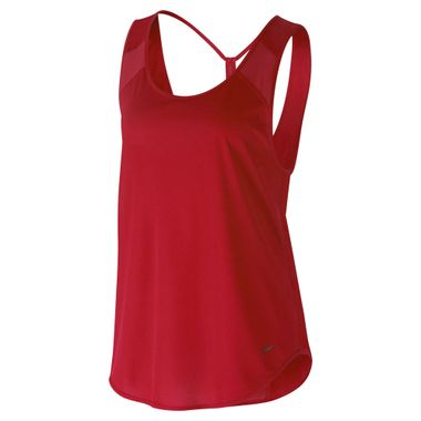 Regata-Nike-Breathe-STRappy-Feminina-Vinho