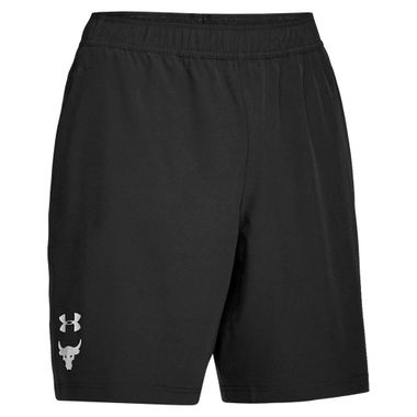 Shorts-Project-Rock-Vortex-Masculino-Preto