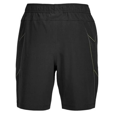 Shorts-Project-Rock-Vortex-Masculino-Preto-2