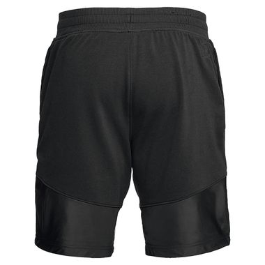 Shorts-Under-Armour-Threadborne-Terry-Masculino-Preto-2