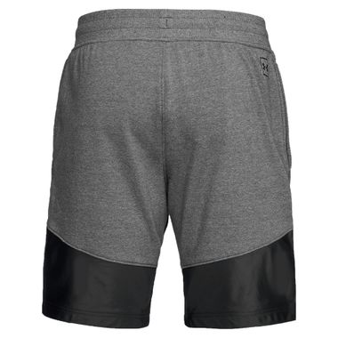 Shorts-Under-Armour-Threadborne-Terry-Masculino-Cinza-2