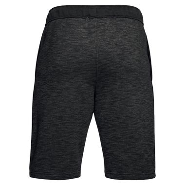 Shorts-Under-Armour-Baseline-Fleece-Masculino-Preto-2