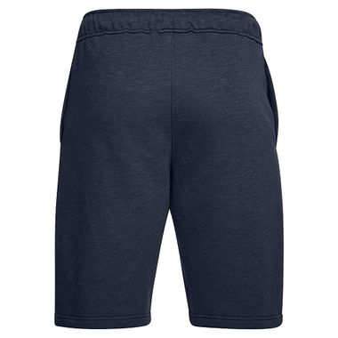 Shorts-Under-Armour-Baseline-Fleece-Masculino-Azul-2