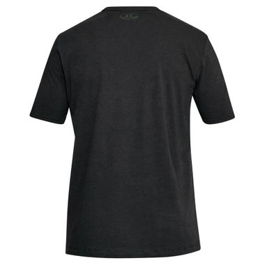 Camiseta-Under-Armour-X-Project-Rock-Never-Full-Masculina-Preto-2