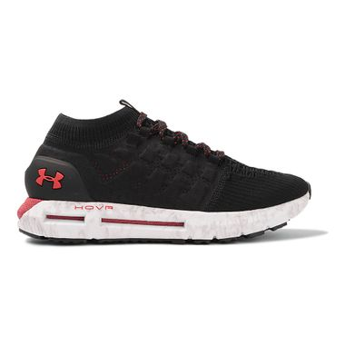 Tenis-Under-Armour-Hovr-Phantom-Masculino-Preto
