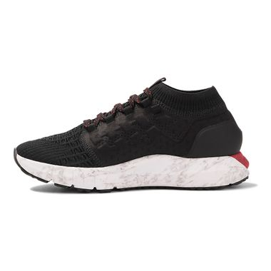 Tenis-Under-Armour-Hovr-Phantom-Masculino-Preto-2