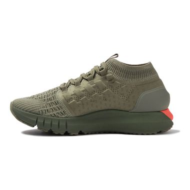 Tenis-Under-Armour-Hovr-Phantom-Masculino-Verde-2