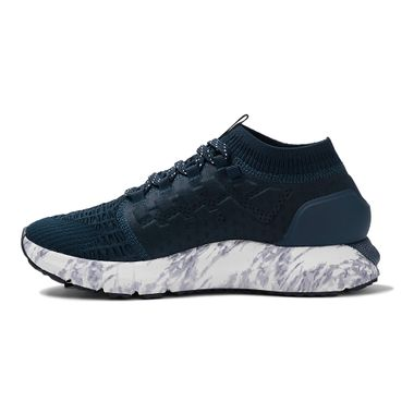 Tenis-Under-Armour-Hovr-Phantom-Masculino-Azul-2