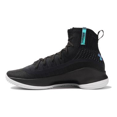 Tenis-Under-Armour-Curry-4-Masculino-Preto-2