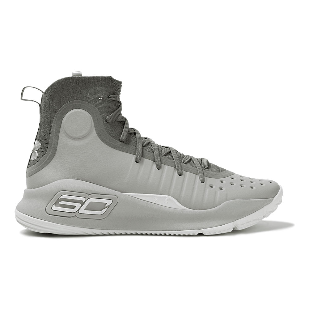35be021147c ... tênis under armour curry 4 masculino tênis é na authentic feet  authenticfeet