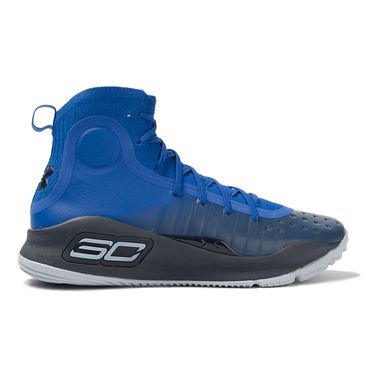 Tenis-Under-Armour-Curry-4-Masculino-Azul