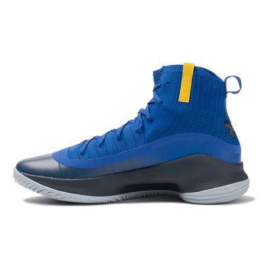 Tenis-Under-Armour-Curry-4-Masculino-Azul-2