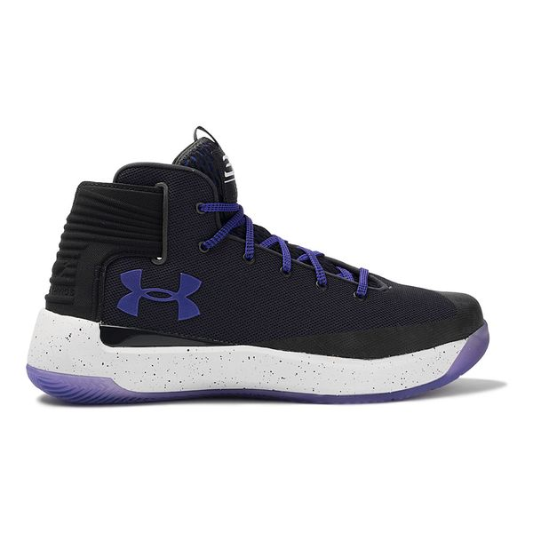 Tenis-Under-Armour-Curry-3-5-Masculino-Preto