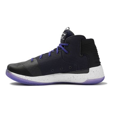 Tenis-Under-Armour-Curry-3-5-Masculino-Preto-2
