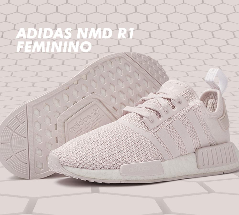 tvresp_p2_adidas_NDM_FEM