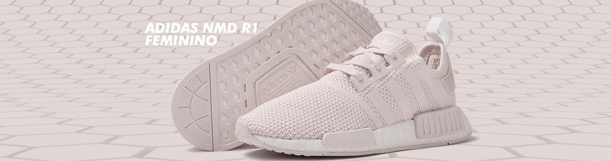 tvdesk_p2_adidas_NDM_FEM