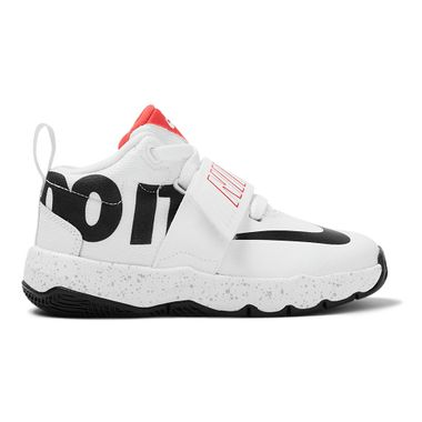 Tenis-Nike-Team-Hustle-D-8-JDI-PS-Infantil-Branco