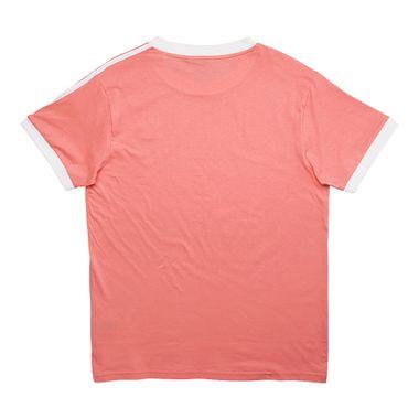 Camiseta-adidas-3-Stripes-Feminina-Rosa-2