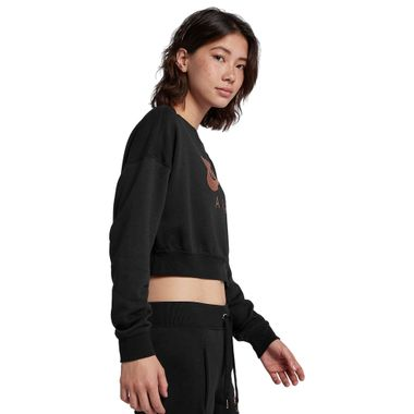 Blusa-Nike-Rally-Air-Feminina-Preto-2