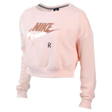 Blusa-Nike-Rally-Air-Feminina-Rosa
