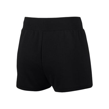 Shorts-Nike-Rally-Metallic-Feminino-Preto-2