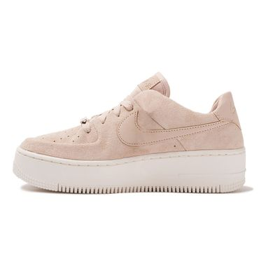 Tenis-Nike-Air-Force-1-Sage-XX-Feminino-Rosa-2