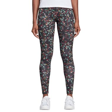 Leeging-adidas-Originals-Trefoil-Feminina-Multicolor