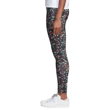 Leeging-adidas-Originals-Trefoil-Feminina-Multicolor-2