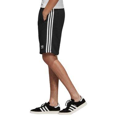 Bermuda-adidas-3-Stripes-Masculina-Preto-2