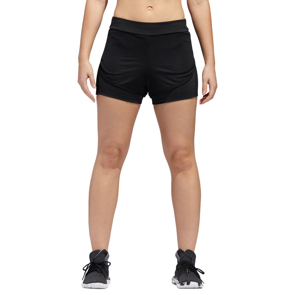 03a202ebf Shorts adidas M Dual Feminino | Bermuda é na Authentic Feet - AuthenticFeet
