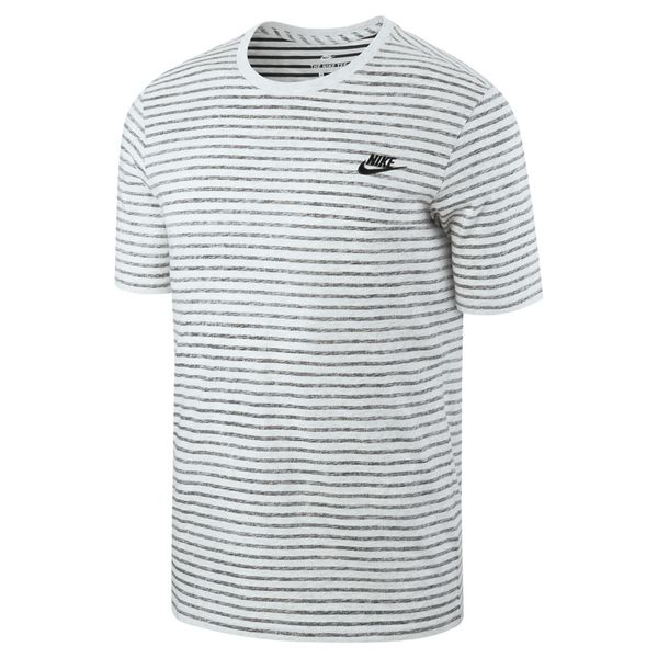 Camiseta-Nike-Culture-Air-2-Masculina-Branco