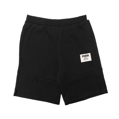 Shorts-Puma-Rebel-Block-Masculino-Preto