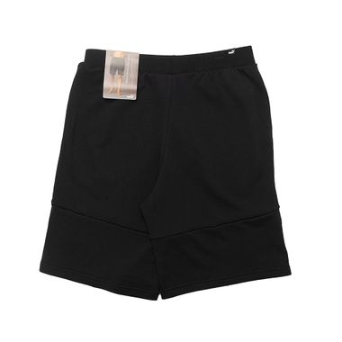 Shorts-Puma-Rebel-Block-Masculino-Preto-2