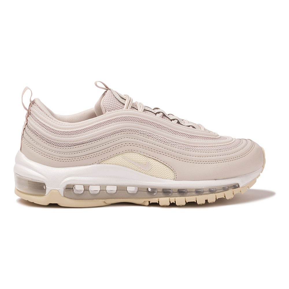best service 06d9b 4ff73 Tênis Nike Air Max 97 Feminino  Tênis é na Authentic Feet - AuthenticFeet