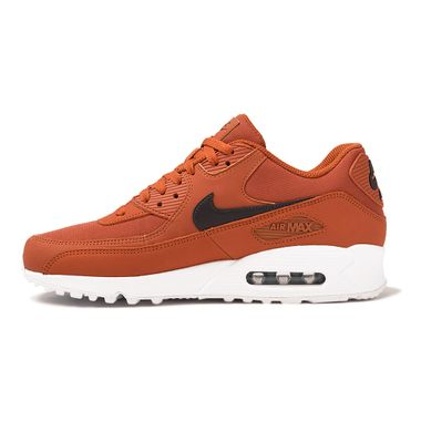 Tenis-Nike-Air-Max-90-Essential-Masculino-Marrom-2