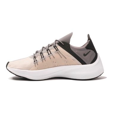 Tenis-Nike-Fast-Exp-Racer-Masculino-Cinza-2