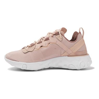 Tenis-Nike-React-Element-55-Feminino-Rosa-2