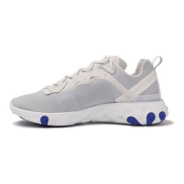 Tenis-Nike-React-Element-55-Masculino-Azul-2