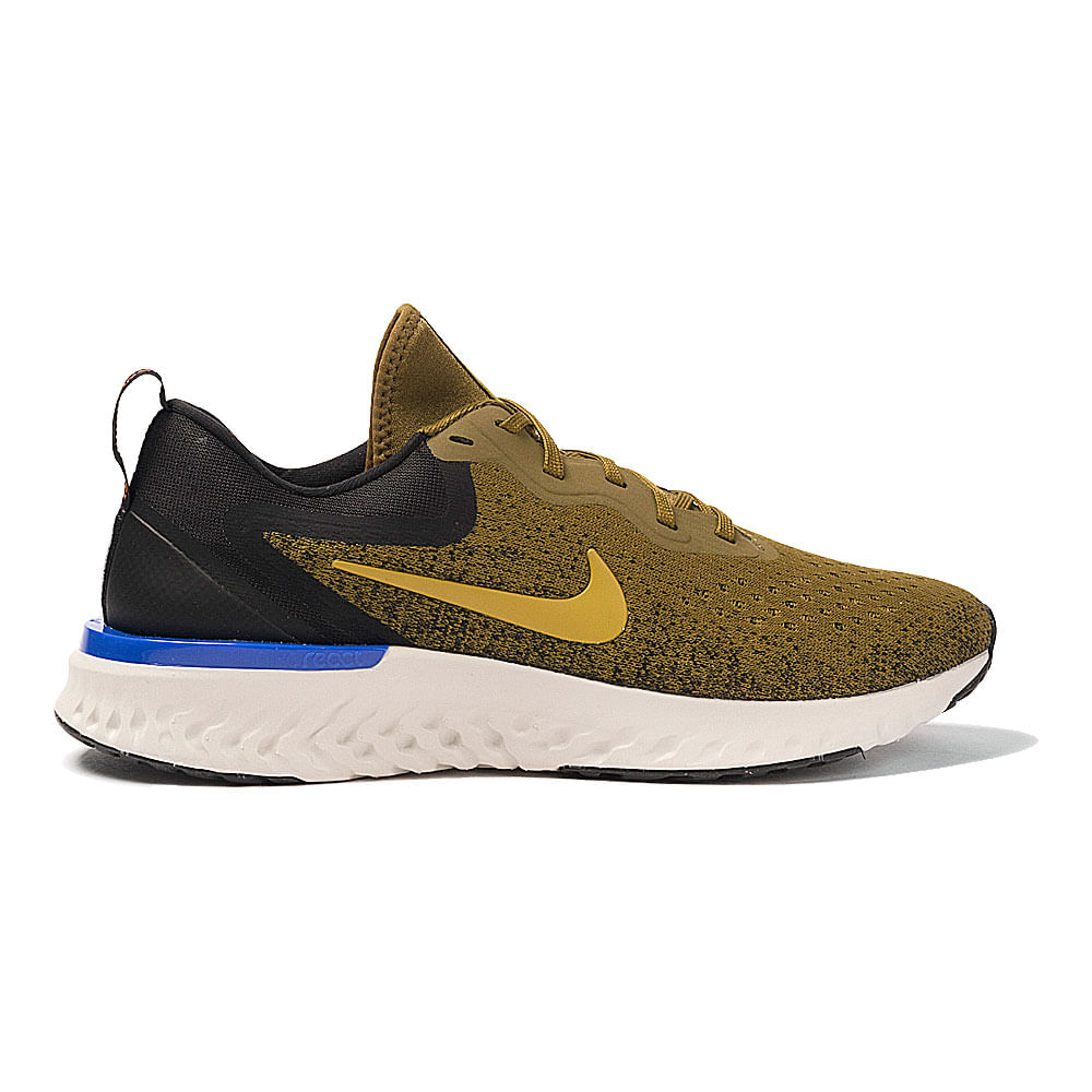 943d17c70f0337 Tênis Nike Odyssey React Masculino | Tênis é na Authentic Feet -  AuthenticFeet