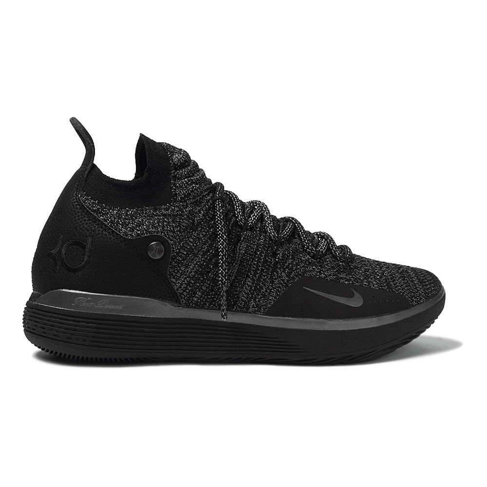 332a56b97 Tênis Nike Zoom KD11 Masculino | Tênis é na Authentic Feet - AuthenticFeet